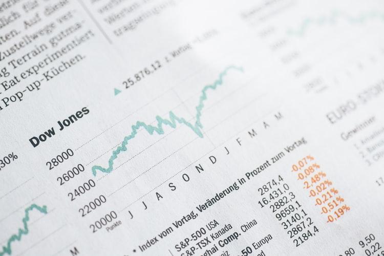 股市投資理財